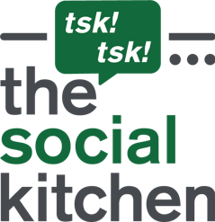 The Social Kitchen